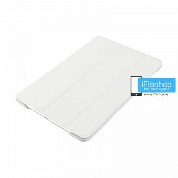 Smart Case для iPad mini / mini 2 / mini 3 белый