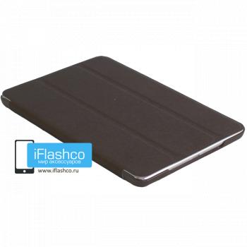 Smart Case для iPad mini / mini 2 / mini 3 темно-коричневый