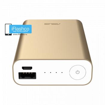 Внешний аккумулятор Asus ZenPower 10050 mAh Power Bank