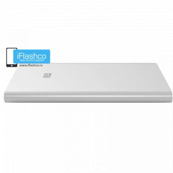 Внешний аккумулятор Powerbank Xiaomi 5000 mAh