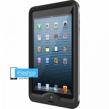 Водонепроницаемый чехол Redpepper Waterproof для iPad mini / mini 2 / mini 3 черный