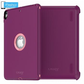 """Защитный чехол Otterbox Defender Series Vinyasa для iPad Air 3 и iPad Pro 10.5"""""""