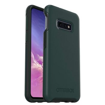 Чехол OtterBox Symmetry для Samsung Galaxy S10e Ivy Meadow