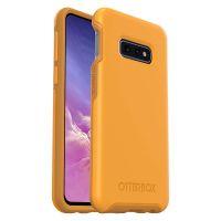 Чехол OtterBox Symmetry для Samsung Galaxy S10e Aspen Gleam