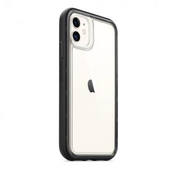 Чехол OtterBox Lumen Series Case Black для iPhone 11 черный