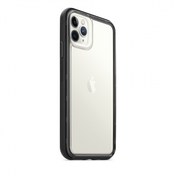 Чехол OtterBox Lumen Series Case Black для iPhone 11 Pro Max черный