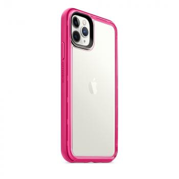 Чехол OtterBox Lumen Series Case Pink для iPhone 11 Pro Max розовый