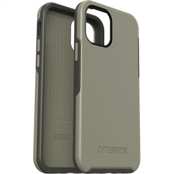 Ударопрочный чехол OtterBox Symmetry для iPhone 13 Pro Earl Grey