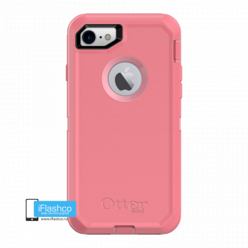 Чехол OtterBox Defender для iPhone 7 / 8 Rosemarine Way