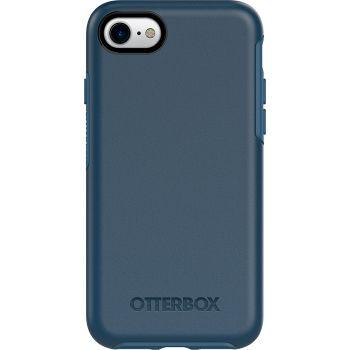 Чехол OtterBox Symmetry для iPhone 7 / 8 Bespoke Way