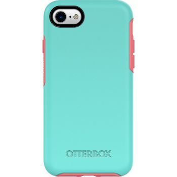 Чехол OtterBox Symmetry для iPhone 7 / 8 Island Sherbet