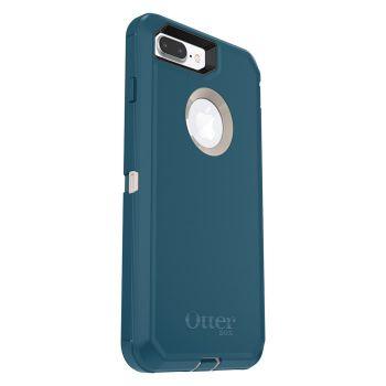 Чехол OtterBox Defender для iPhone 7 Plus / 8 Plus Big Sur
