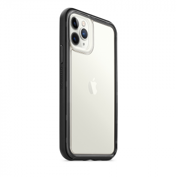 Чехол OtterBox Lumen Series Case Black для iPhone 11 Pro черный