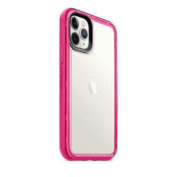 Чехол OtterBox Lumen Series Case Pink для iPhone 11 Pro розовый