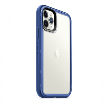 Чехол OtterBox Lumen Series Case Blue для iPhone 11 Pro синий
