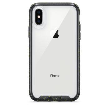 Чехол OtterBox Traction Series Case для iPhone X/Xs Night Glow