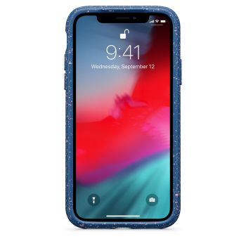 Чехол OtterBox Traction Series Case для iPhone XR Evening Blush