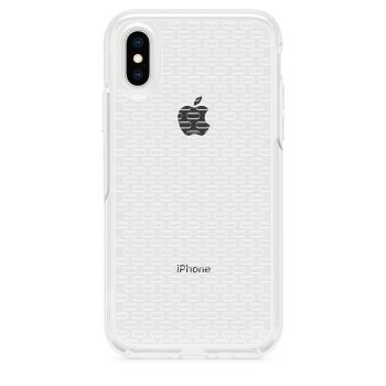 Чехол OtterBox Vue Series Case для iPhone X/Xs Clear