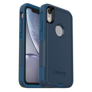 Чехол OtterBox Commuter для iPhone XR Bespoke Way