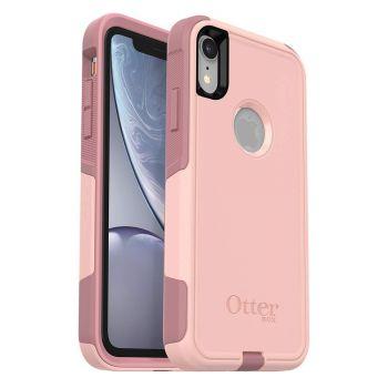 Чехол OtterBox Commuter для iPhone XR Ballet Way