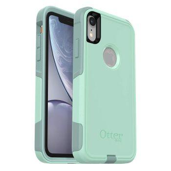Чехол OtterBox Commuter для iPhone XR Ocean Way