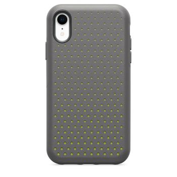 Чехол OtterBox Statement Moderne Series Case для iPhone XR Gray