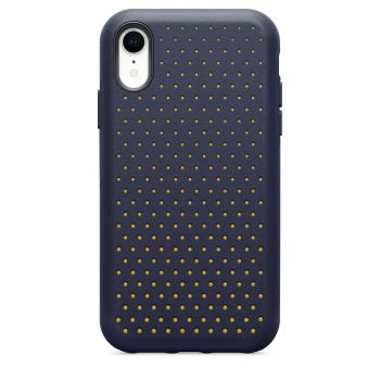 Чехол OtterBox Statement Moderne Series Case для iPhone XR Midnight