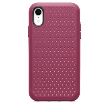 Чехол OtterBox Statement Moderne Series Case для iPhone XR Berry