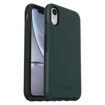 Чехол OtterBox Symmetry для iPhone XR Ivy Meadow