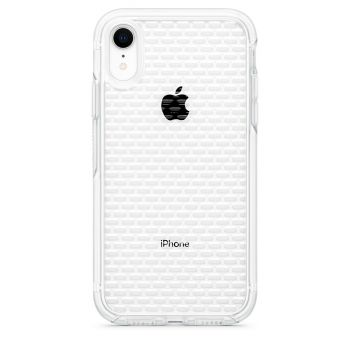 Чехол OtterBox Vue Series Case для iPhone XR Clear