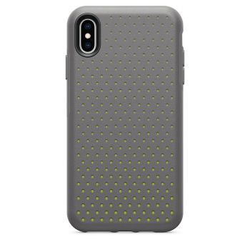 Чехол OtterBox Statement Moderne Series Case для iPhone XS Max Gray