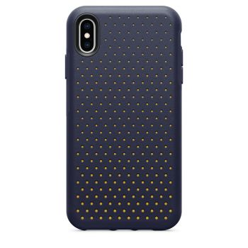 Чехол OtterBox Statement Moderne Series Case для iPhone XS Max Midnight