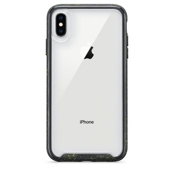 Чехол OtterBox Traction Series Case для iPhone XS Max Night Glow
