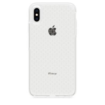 Чехол OtterBox Vue Series Case для iPhone XS Max Clear