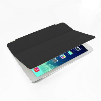 Чехол Smart Cover для iPad Air черный
