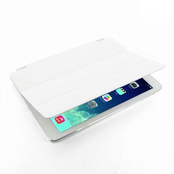 Чехол Smart Cover для iPad Air белый