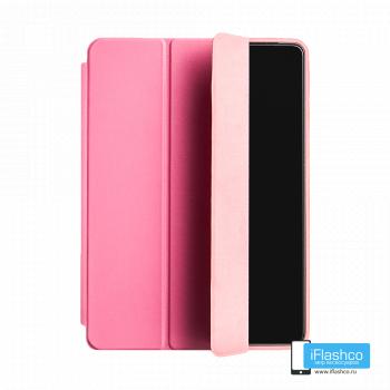 Чехол Apple Smart Case для iPad New 2017 - 2018 (5th - 6th Gen) Pink