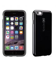 Противоударный чехол Speck CandyShell для iPhone 7 / 8 / SE Black