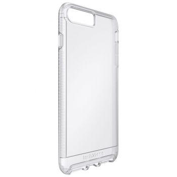 Чехол tech21 Impact Clear для iPhone 7 Plus / 8 Plus CLEAR
