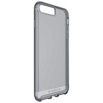 Чехол tech21 Impact Clear для iPhone 7 Plus / 8 Plus SMOKEY