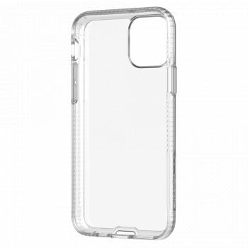 Ударопрочный чехол tech21 Pure Clear для iPhone 11 Pro