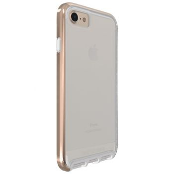 Чехол tech21 Evo Elite для iPhone 7/8/SE Polished Rosegold