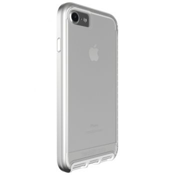 Чехол tech21 Evo Elite для iPhone 7/8/SE Silver