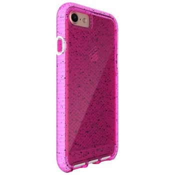 Чехол tech21 Evo Check Active Edition для iPhone 7/8/SE PINK