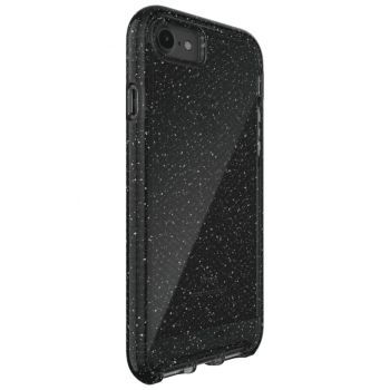 Чехол tech21 Evo Check Active Edition для iPhone 7/8/SE SMOKEY/BLACK