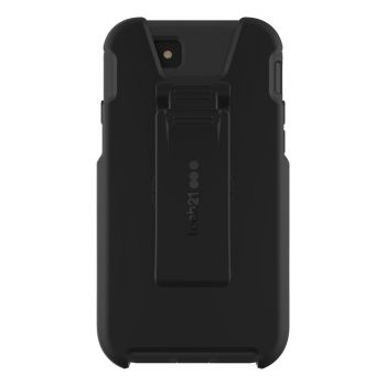 Чехол tech21 Evo Tactical Extreme Edition для iPhone 7/8/SE Black черный