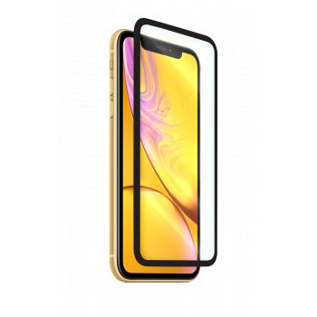 Стекло для чехла Love Mei Powerful iPhone XR