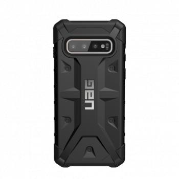 Чехол Urban Armor Gear Pathfinder Black для Samsung Galaxy S10