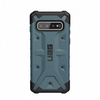 Чехол Urban Armor Gear Pathfinder Slate для Samsung Galaxy S10