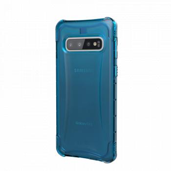 Чехол Urban Armor Gear PLYO Glacier для Samsung Galaxy S10